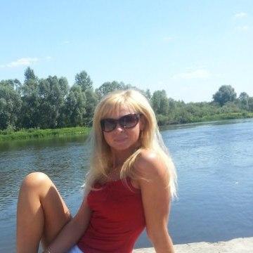 Светлана, 32, Zhlobin, Belarus