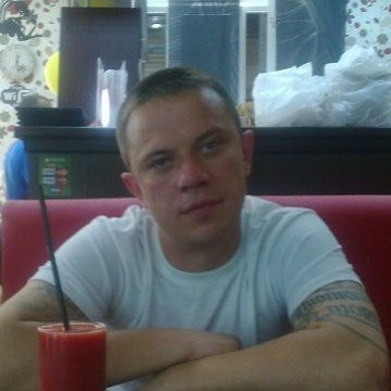 сергей, 35, Nizhnii Tagil, Russia