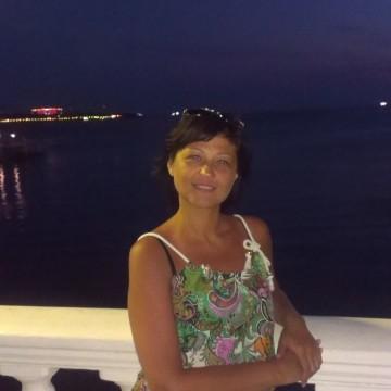 татьяна, 41, Kharkov, Ukraine