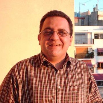 dario bosch año, 39, Valencia, Spain