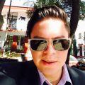 Xeban Relaxinthing, 32, Mexico, Mexico