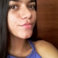 Isabela, 18, Cali, Colombia