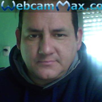 carlos , 39, Buenos Aires, Argentina
