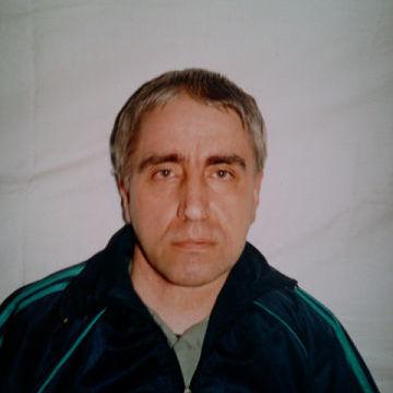 Николай Зубко, 61, Cherkassy, Ukraine