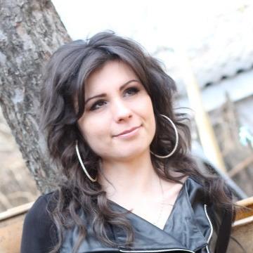 Inna, 29, Poltava, Ukraine