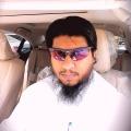 Fruwus, 34, Jeddah, Saudi Arabia