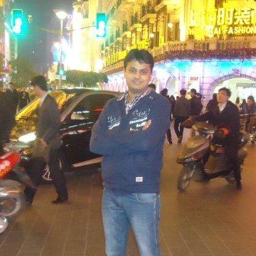 naughtyankitcool, 29, Delhi, India