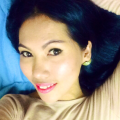 Ice coffee , 34, Bang Kapi, Thailand