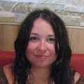 Katerina, 32, Saint Petersburg, Russia