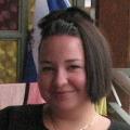 Katerina, 31, Saint Petersburg, Russia