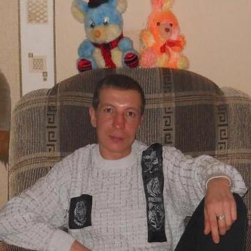 николай, 32, Turochak, Russia