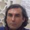 Vahit Uslu, 46, Ankara, Turkey