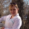 Наталья, 34, Chelyabinsk, Russia