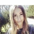 Katrina, 25, Simferopol, Russia