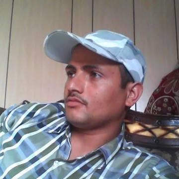 عبدالوهاب العقلاني, 31,