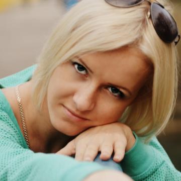 Олеся, 25, Uzhgorod, Ukraine