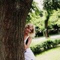 Олеся, 26, Uzhgorod, Ukraine