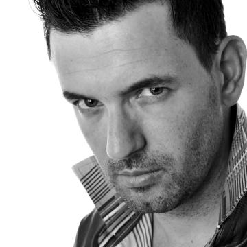 Serginho, 40, Gonzalez Catan, Argentina