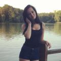Dasha, 20, Minsk, Belarus