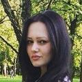 Dasha, 19, Minsk, Belarus