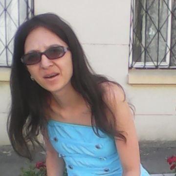 iozefina, 33, Craiova, Romania