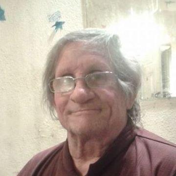 Philip, 66, Phoenix, United States