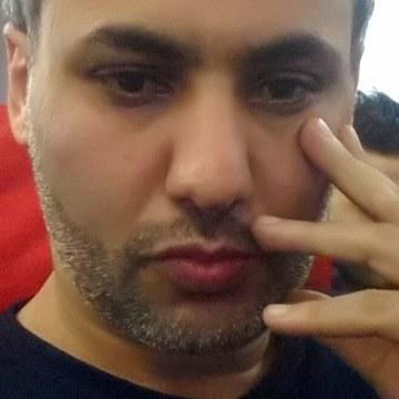 Danona Danone, 37, Tripoli, Libya