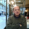 antonio, 56, Rimini, Italy