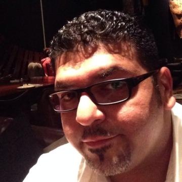 Joooo , 40, Jeddah, Saudi Arabia