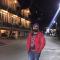 Vismad Bajaj, 32, Pathankot, India