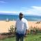 Vismad Bajaj, 32, Amritsar, India