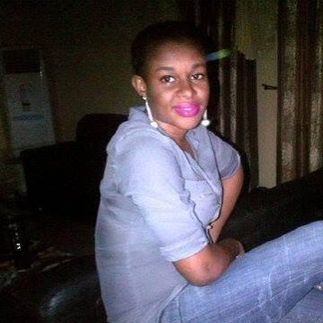 sheena, 41, Lome, Togo
