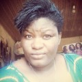 Queen ajokeh, 28, Lagos, Nigeria