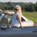 Леля, 35, Grodno, Belarus