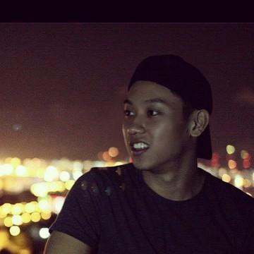 Brendan, 21, Singapore, Singapore