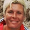 Inna Suslina, 37, Skopie, Macedonia