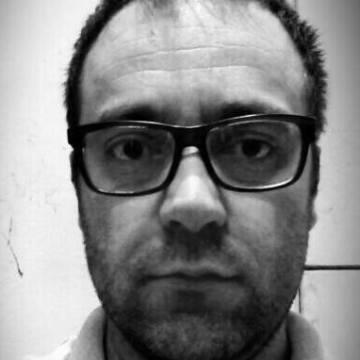 Giovanni Candusso, 40,