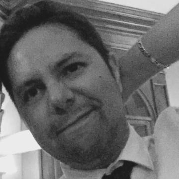 Pablo Sandoval, 37, Mexico, Mexico