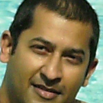 Niel, 36, Dubai, United Arab Emirates
