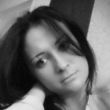 Наташа, 27, Astana, Kazakhstan