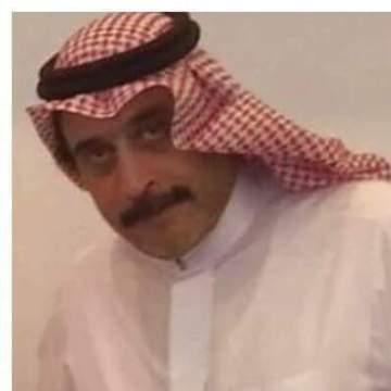 احمد الشيهان, 42, Mountain View, United States