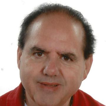 Manuel, 52, Aviles, Spain