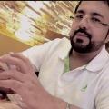 Snap chat  F_TWET, 41, Jeddah, Saudi Arabia