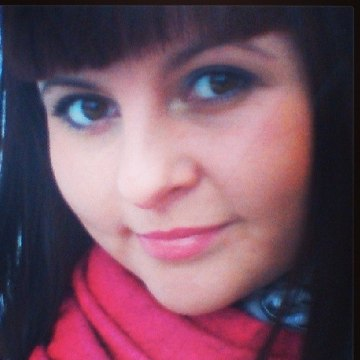 Юлия, 29, Moscow, Russian Federation