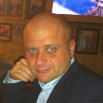 Денис, 36, Moscow, Russia