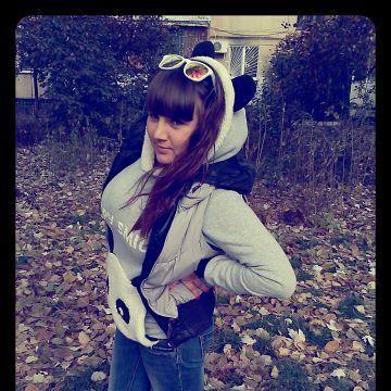 Aleksa, 24, Odessa, Ukraine