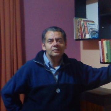 Valcarreras Parras José, 59, Viladecans, Spain