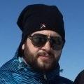 ahmet şahin, 27, Istanbul, Turkey