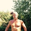 Oleg Dragan, 46, Kishinev, Moldova