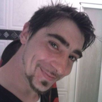 Sander Martin Ralla, 32, Castellon De La Plana, Spain